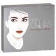 Maria Callas The Platinum Collection (3 CD) Серия: The Platinum Collection инфо 8249o.